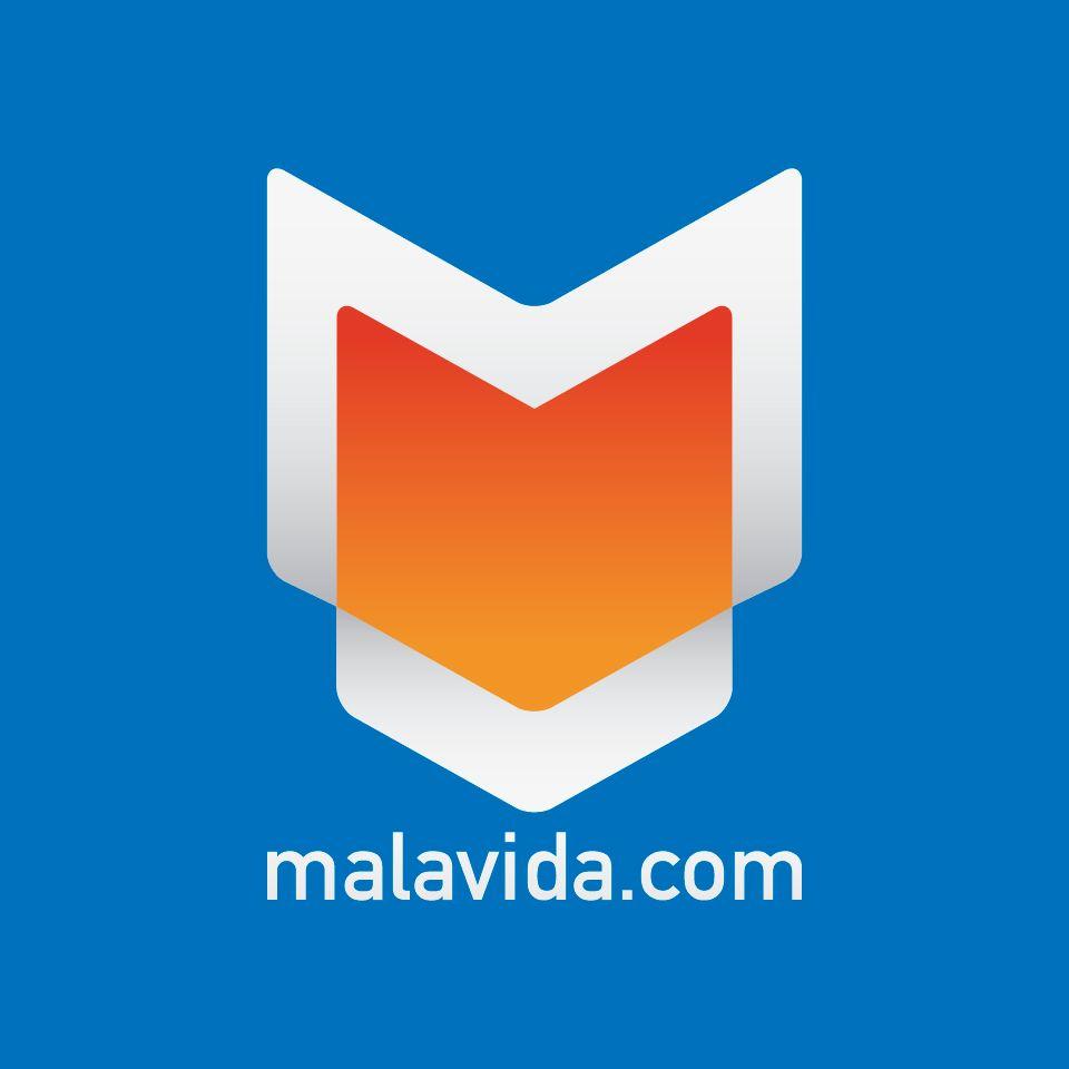 La Lista De Programas Destacados De Android Incluye Las