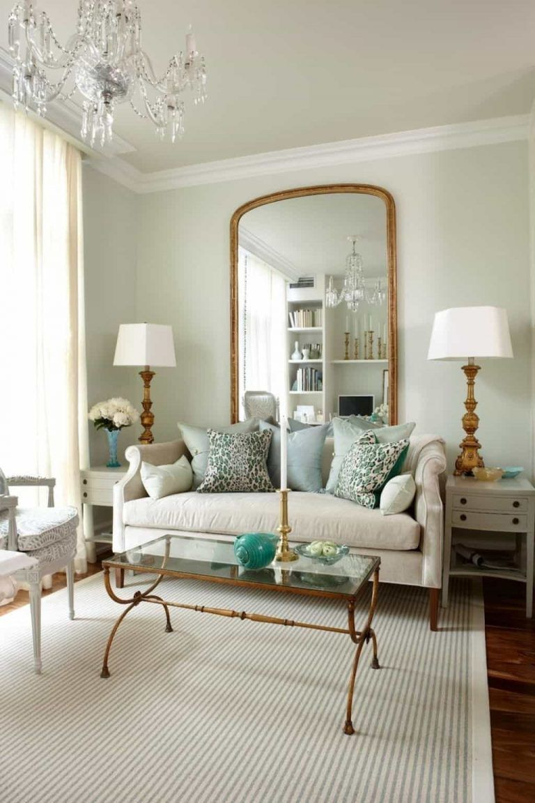 Living Room Ideas Cream Sofa – layjao in 6  Gold living room