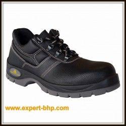 Buty Robocze Expert Bhp 2 Expert Bhp Buty Ubrania Meskie Rekawice Kaski Spodnie Robocze Do Pasa Szelki Do Pracy Na Wy Shoes Boots Professional Wear