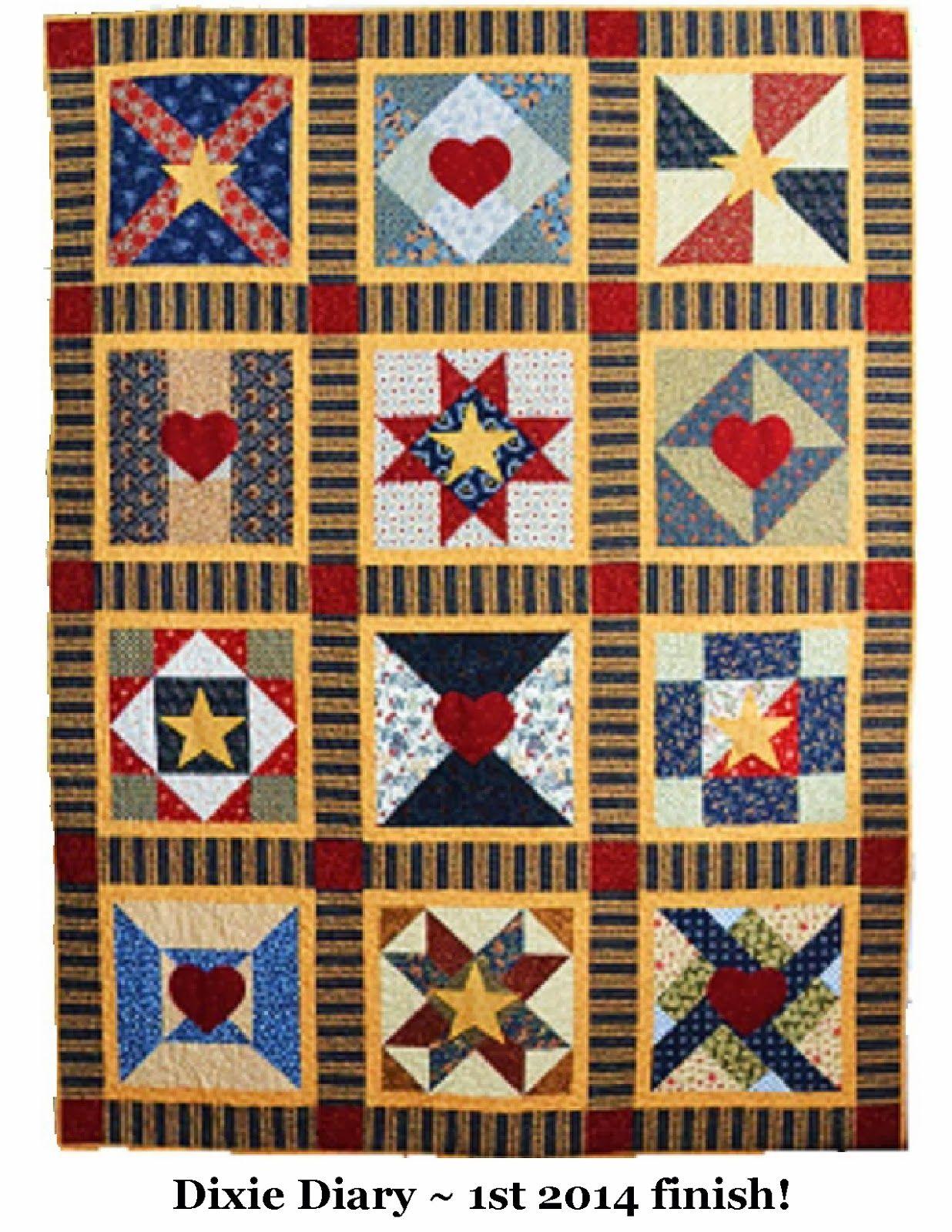 American homestead civil war quilts patriotic quilts