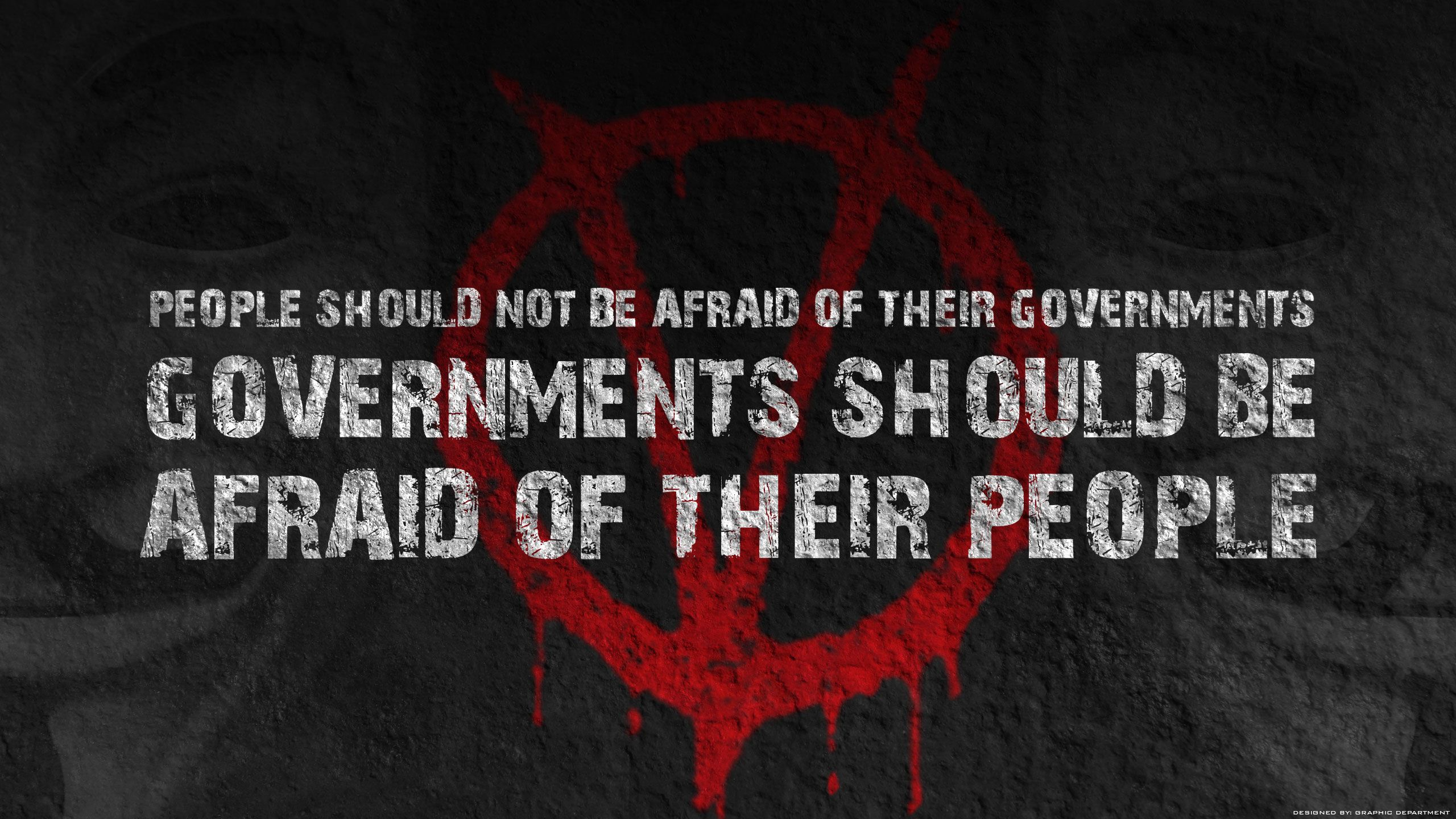 V For Vendetta Novel Quotes QuotesGram
