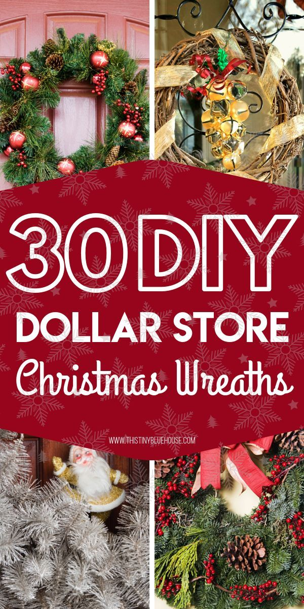 47+ Craft store near me right now ideas in 2021