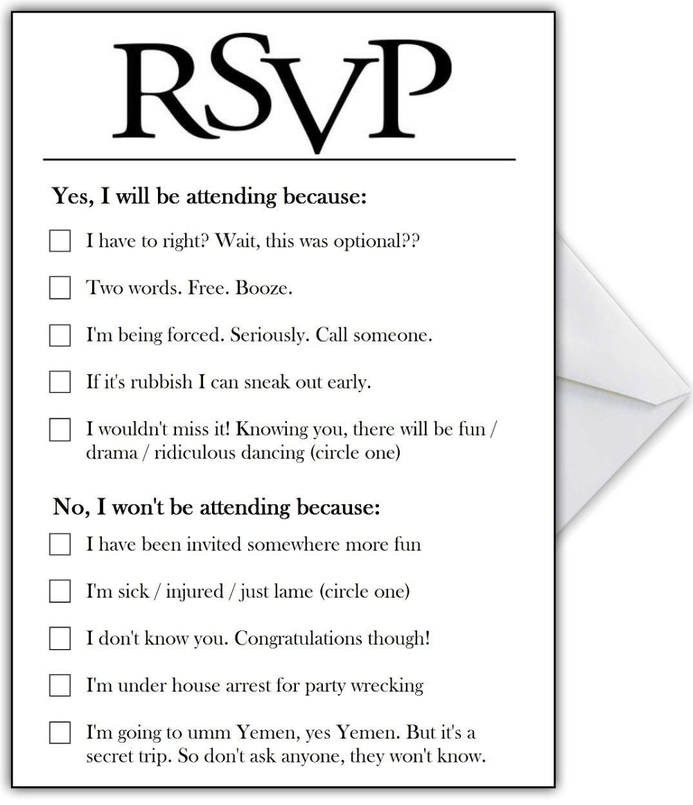 13 wedding rsvp rsvp pdf rsvp card printable wedding wedding template response card black printable rsvp rsvp template typography