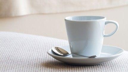 طريقة عمل القهوة العربية البيضاء Recipe Hot Drink Arabic Food Glassware