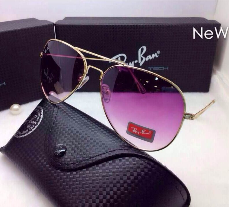 d068077bd83 Ray Ban Sunglasses Outlet   New Arrivals - Collections Best Sellers Frame  Types Lens Types New Arrivals Shop By Model Ray Ban Outlet