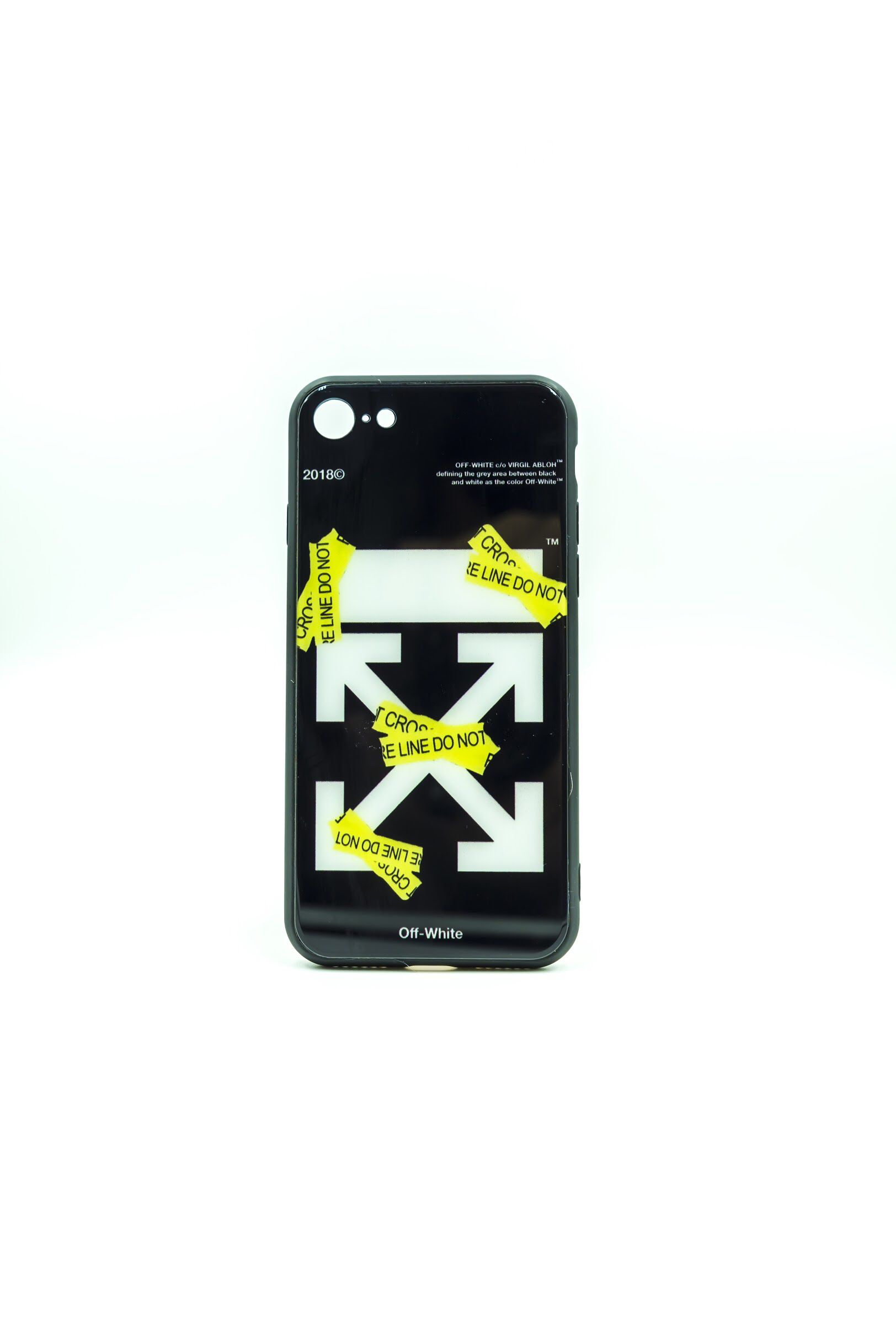 db5e0528dc93 OFF WHITE iPhone Case Wallpaper. Virgil abloh off white iPhone Case caution  tape. iPhone X off white case