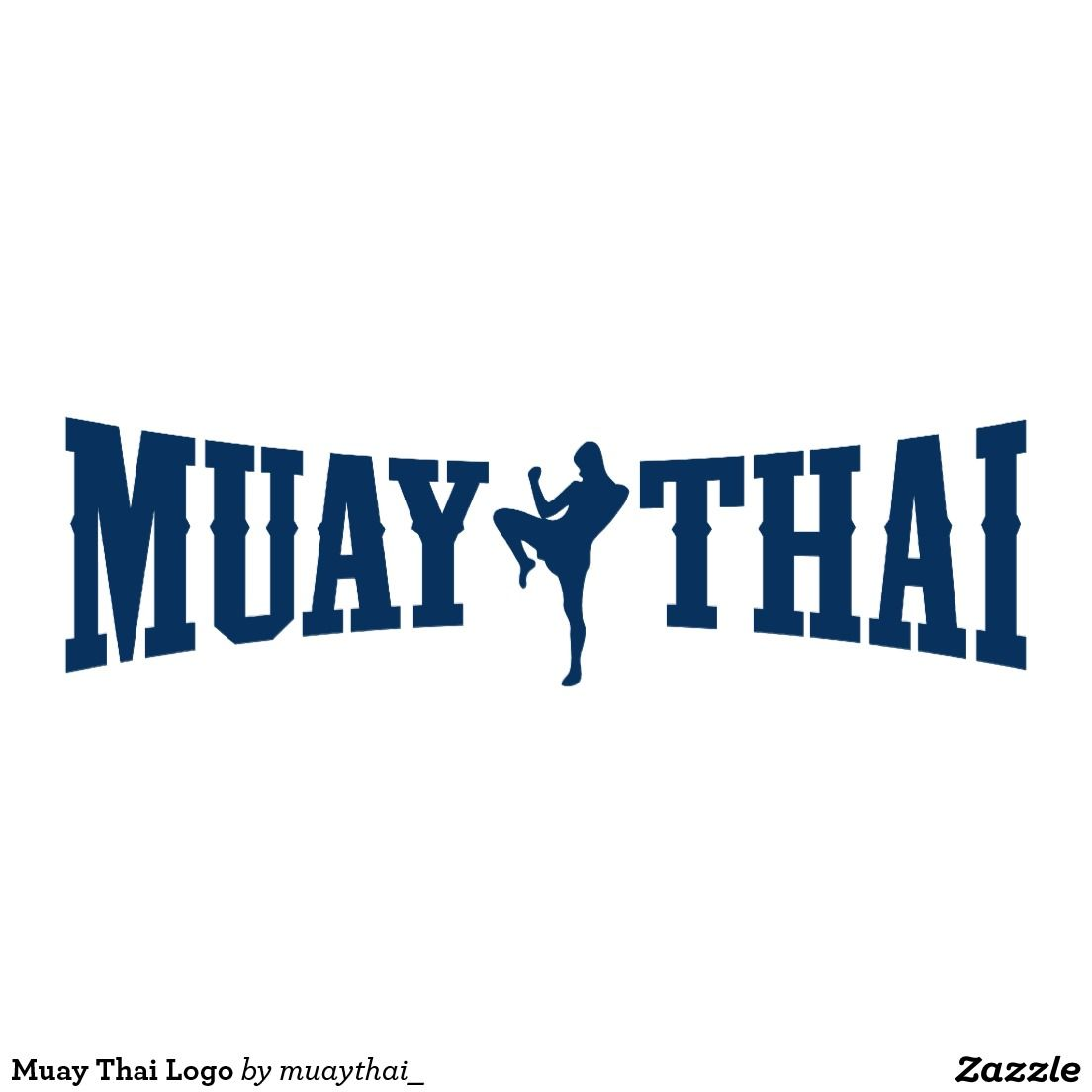 Muay Thai Logo Google Search Logo T Shirt Muay Thai
