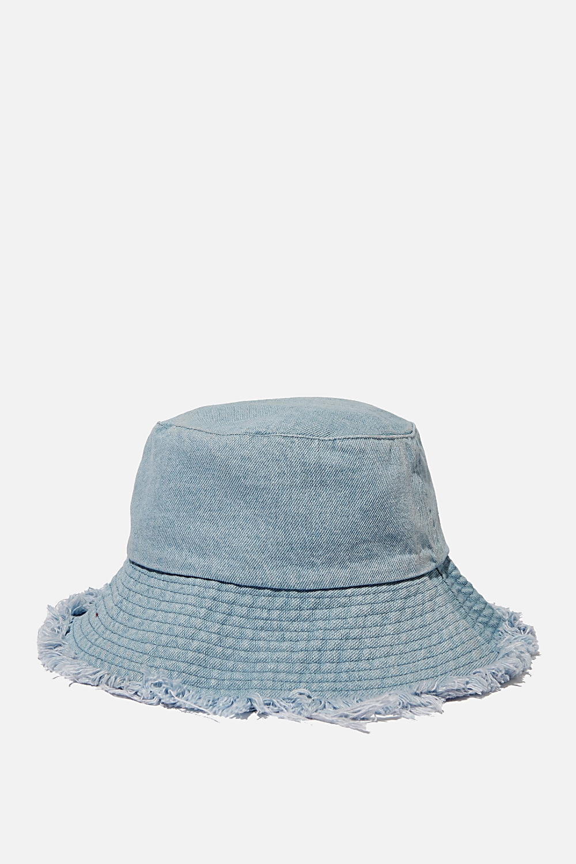 Bianca Bucket Hat Bucket Hat Fashion Hats Cute Hats