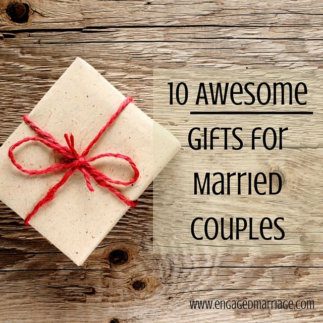 15 Awesome Christmas Gifts For Married Couples In 2019 Married Couple Gifts Best Gifts For Couples Christmas Gifts For Couples