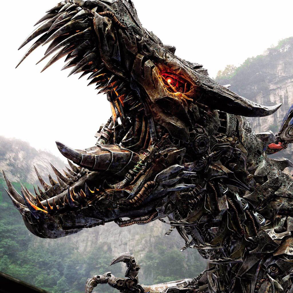 Awesome dinosaur transformer random stuff transformers - Dinosaure transformers ...