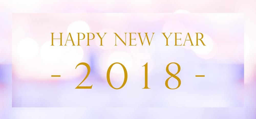 New Year 2018 Facebook Profile Cover Photo HD | Happy New Year 2019 ...