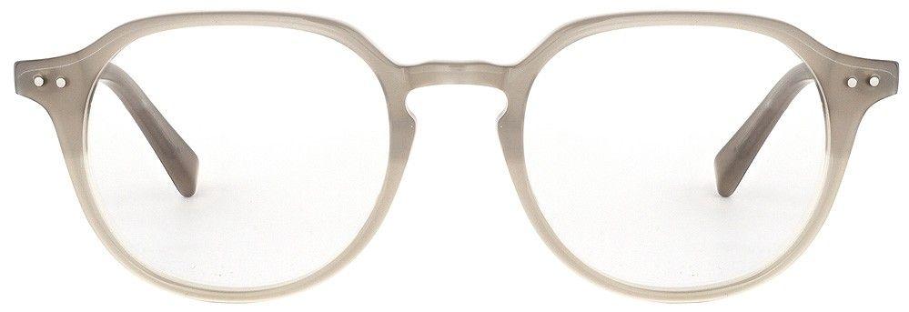 Winston - Optical Glasses - Women | Oscar Wylee Eyewear