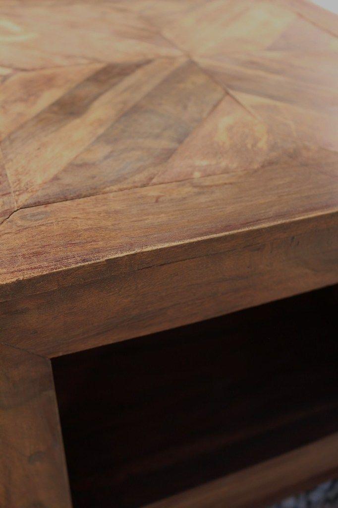 Comment Décirer Un Meuble Pour Le Peindre comment peindre un meuble à la chaux préparer le bois pour la chaux
