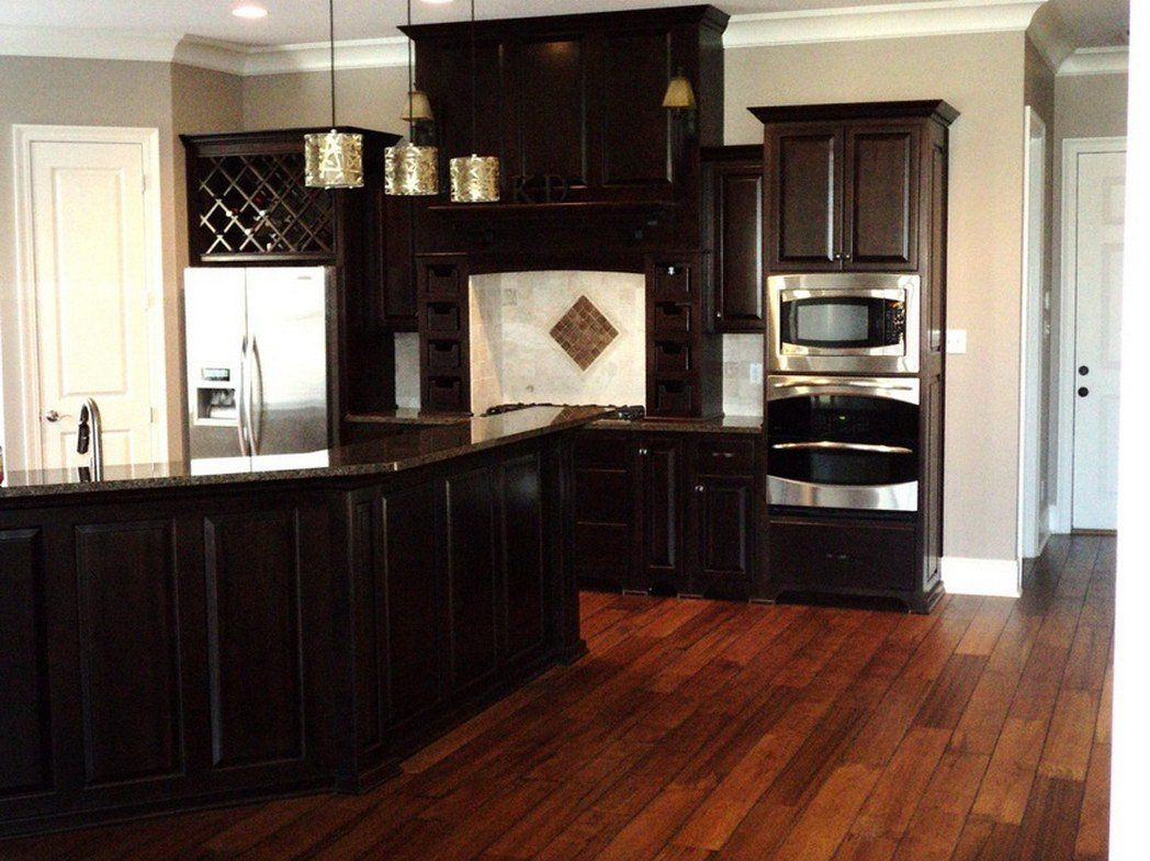 Cabinet Shop Information Kitchen Cabinets Mobile Manufactured Home Kitchen Cabinet Doors Home Decorating Ideas