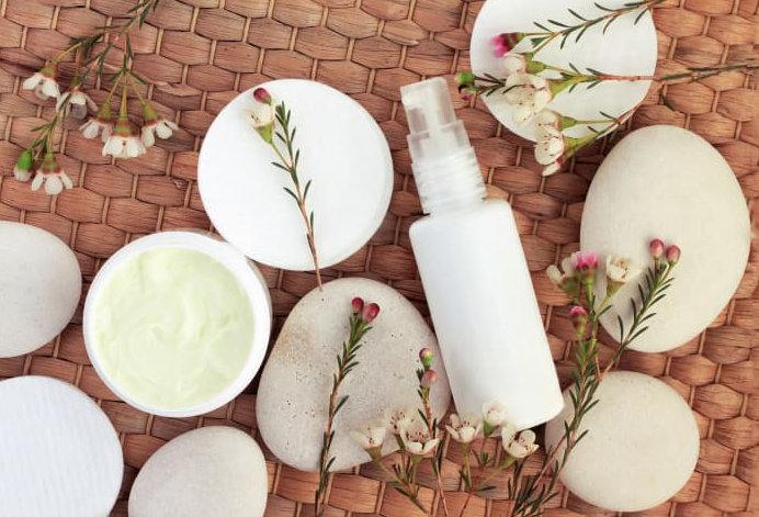 8 Beauty Tips For Radiant Skin In Just 15 Minutes