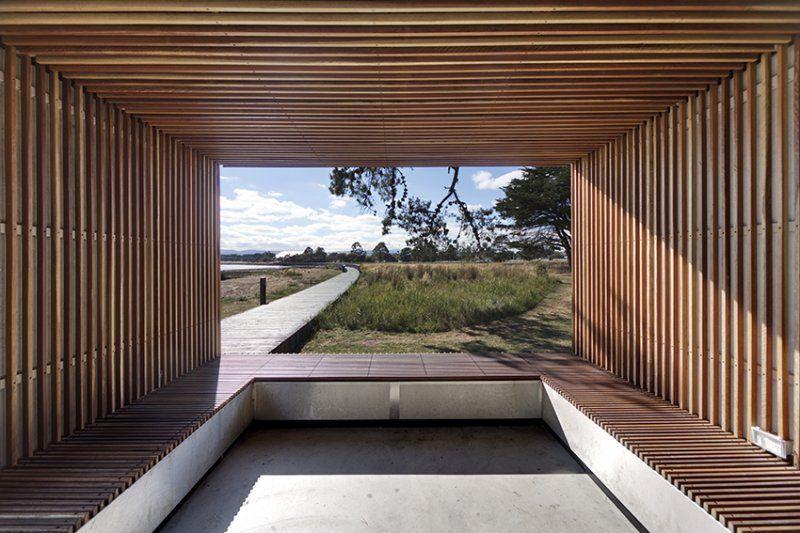 Gasp Design design tas gasp stage 1 by room 11 image by ben hoskins