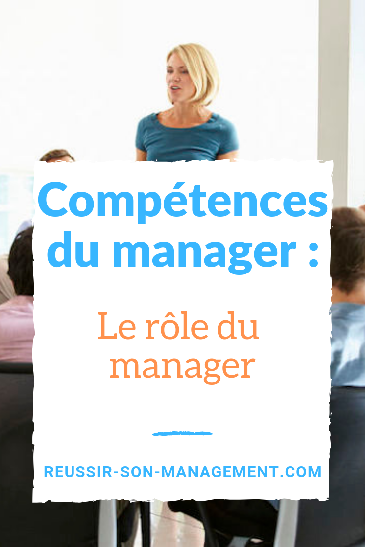 competence cv gestion du temps