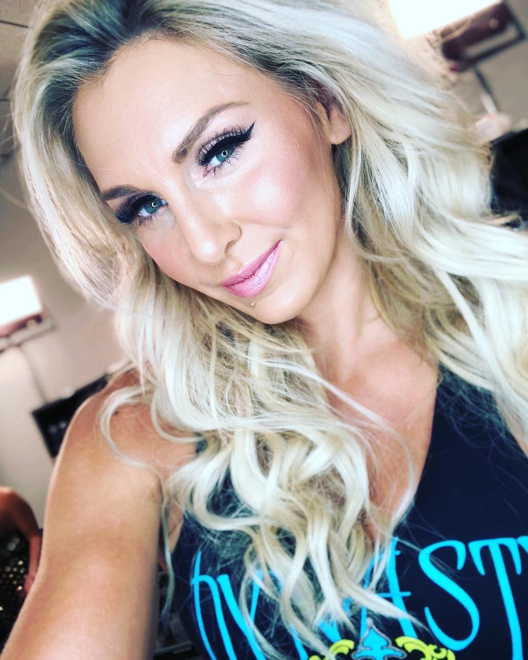 Pin auf WWE Womens Evolution