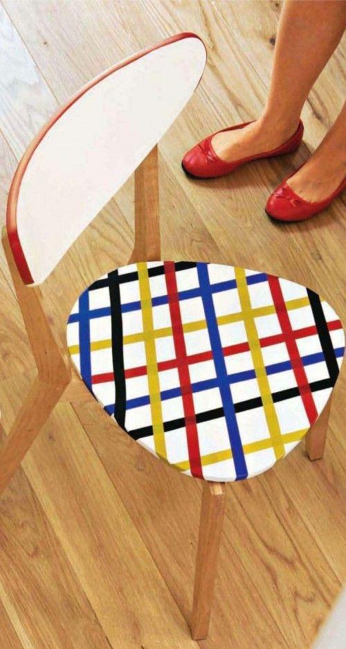 10 propuestas diy para decorar con washi tape Washi tape, Washi