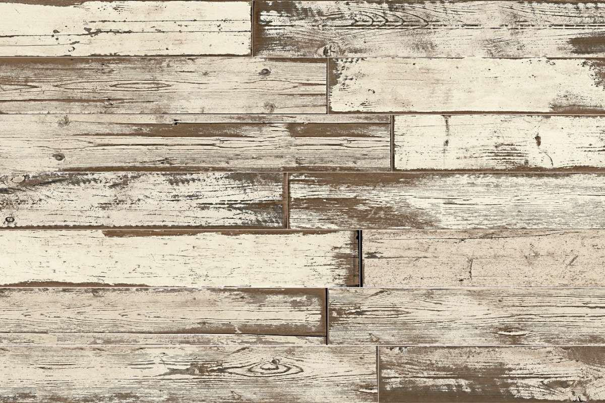 Holzoptik Fliese Weiss Beige Jetzt Gunstig Online Kaufen Kostenfreie Lieferung Vieler Artikel Reichlich Fliesen Auf Lage Fliesen Holzoptik Holzoptik Fliesen