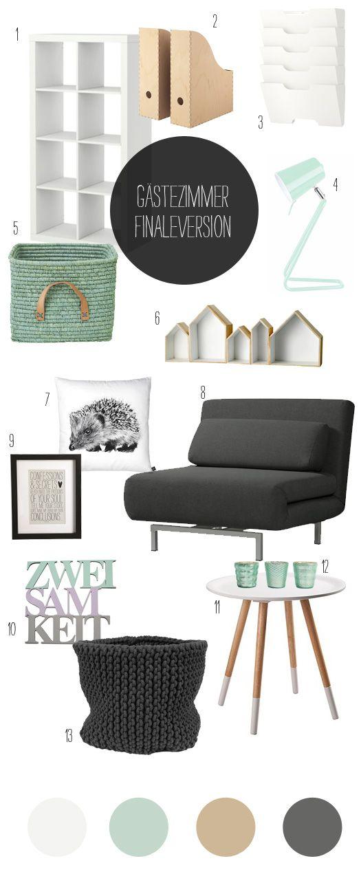 arbeitszimmer go s gem tlichkeit aktueller stand sanvie. Black Bedroom Furniture Sets. Home Design Ideas