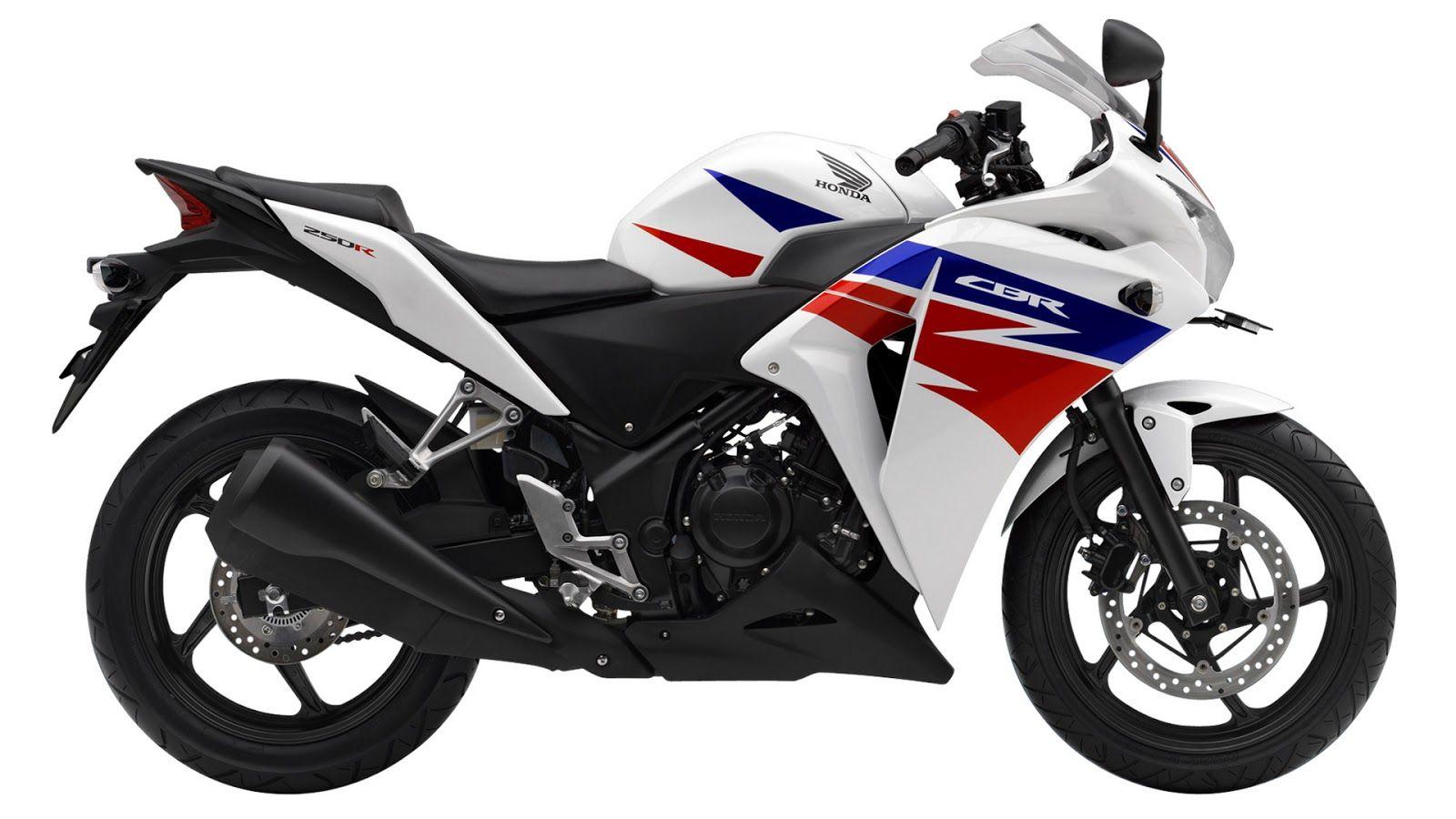 motor sport honda indonesia laris di honda cb150r | custom