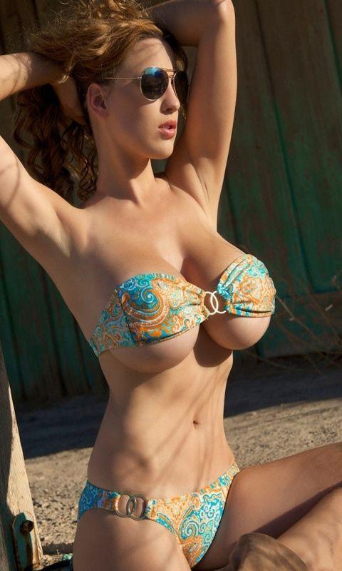 Big sexy bikini pics, ass booty butt pics