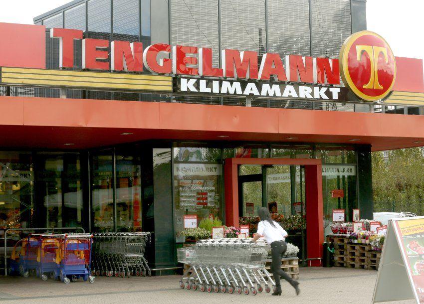 Tengelmann-Gipfel erzielt Durchbruch Übernahme durch Edeka - SPIEGEL ONLINE