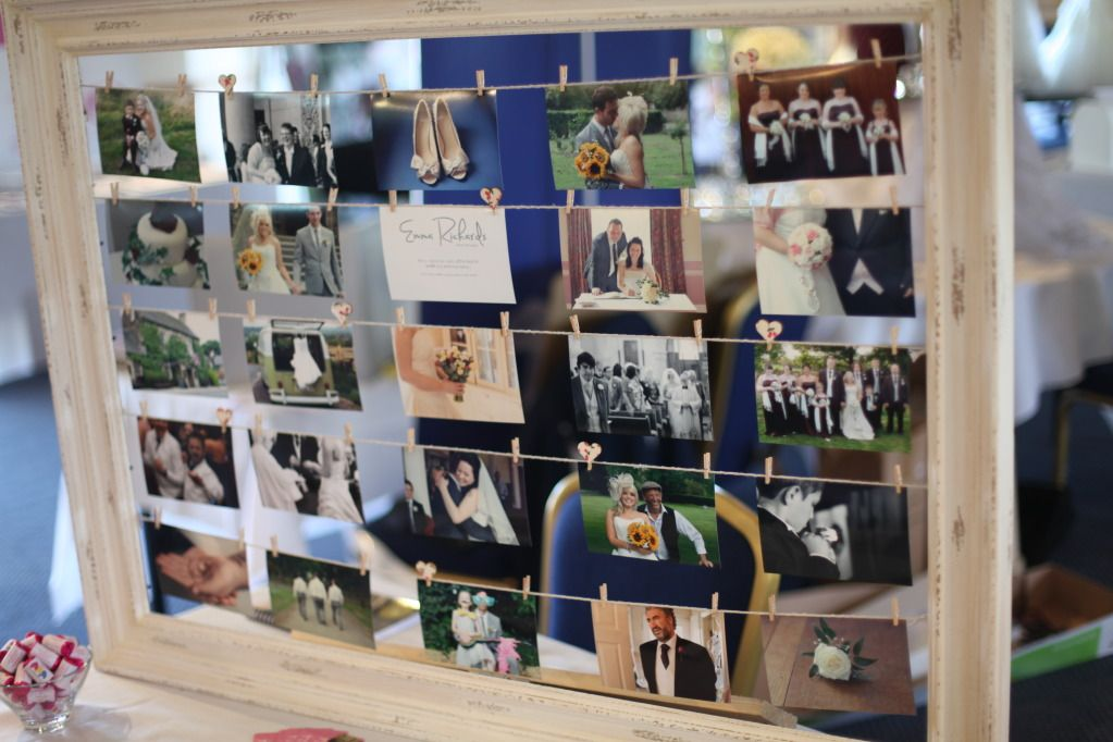 Fairway wedding fayre wedding fayre pinterest wedding fayre wedding photos idea for decorations junglespirit Image collections