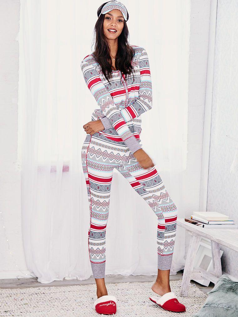 silk womens slippers - Google Search | slippers | Pinterest ...