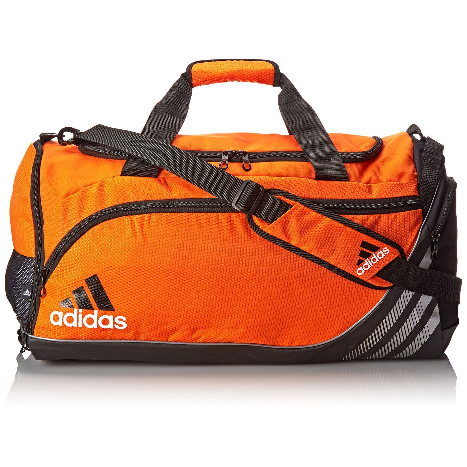 Cool Gym Bags Http Www Nowsignal Bag