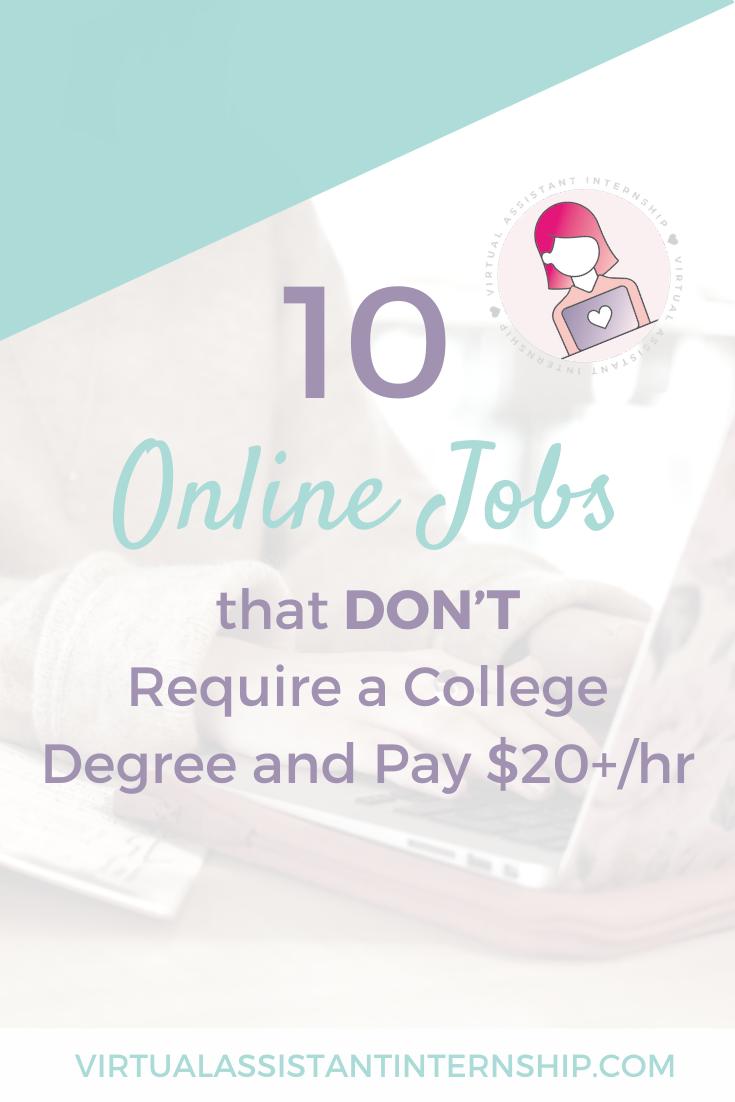 1f531d35c8de196159ea53eb40f8ca3c - How To Get A Job In Hr Without Degree