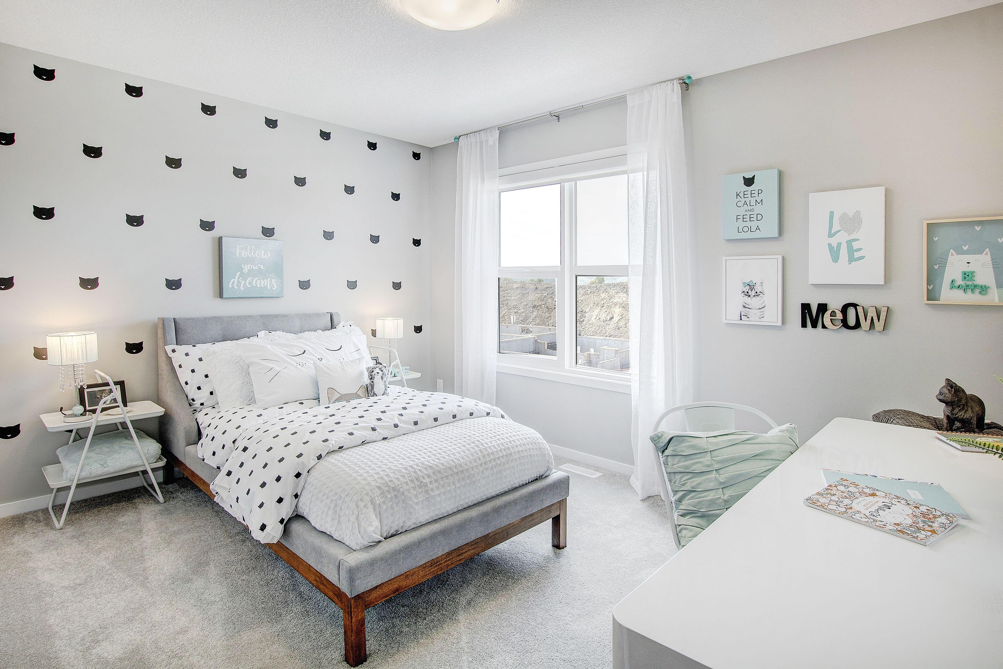 Cat Themed Bedroom Bedroom Themes Cat Bedroom Cat Themed Bedroom