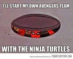 Clean Meme Central Spiderman Memes Spiderman Meme Avengers Funny Memes Avengers Funny