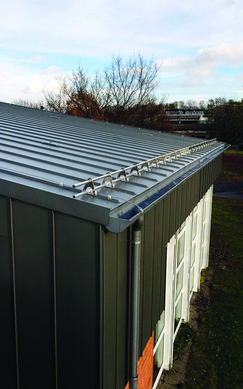 Metal Roofing Homes Tre Metal Roof Roof Cladding House Cladding