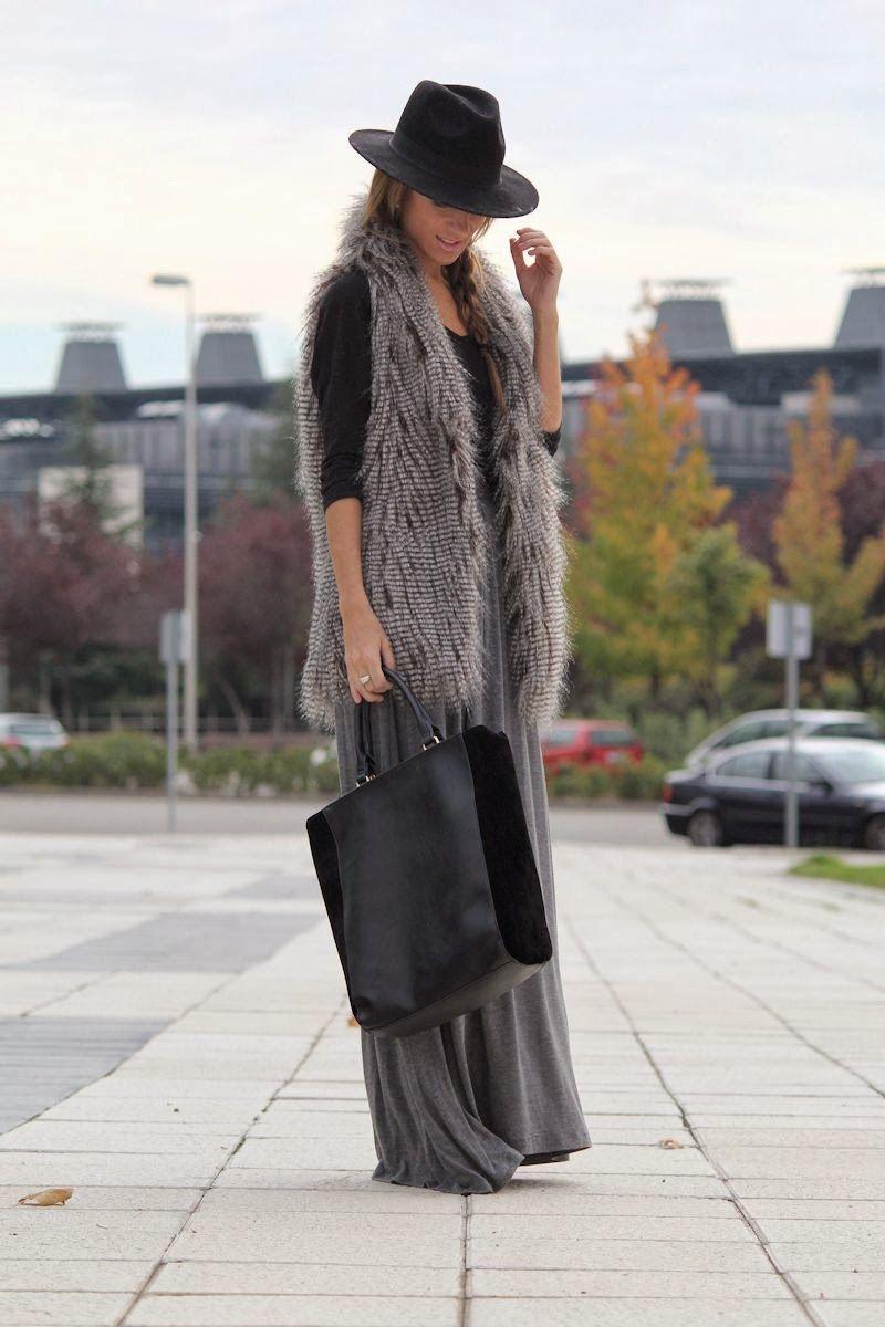 moda , blogs de moda , bloggers , lola mansil, top blog de moda , mejores bloggers , mejor blog de moda