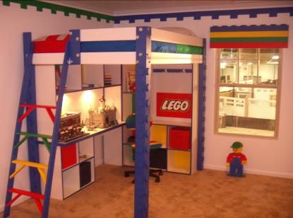 Amazing Brick Creations | Custom made Lego creations,Unique gifts, Sculptures, Wall Art, Events
