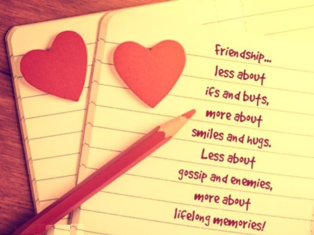 Valentine saying for boyfriend