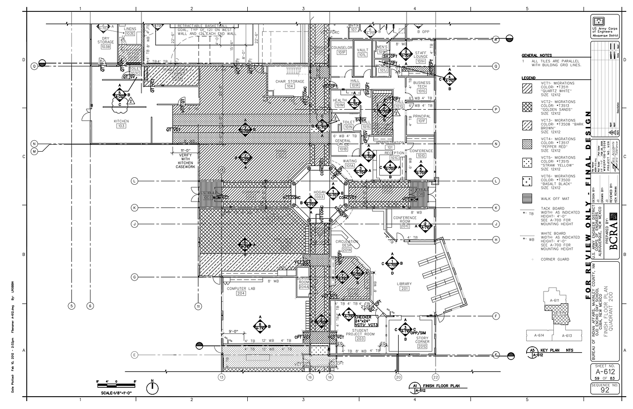 Finish Floor Plan Google Search Floor Plans Floor Finishes Band Rooms