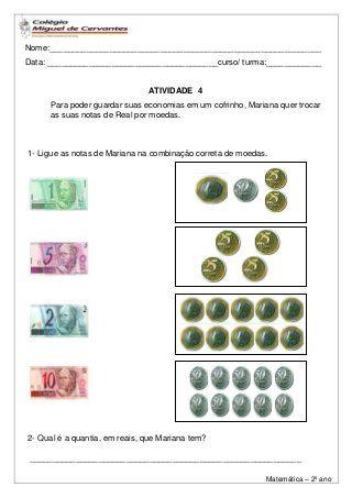 Pin On Sistema Monetario