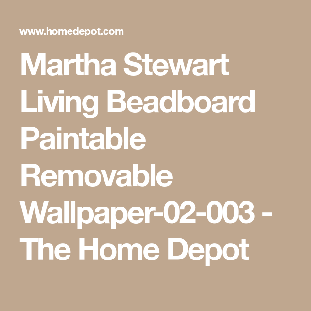 martha stewart living beadboard paintable removable