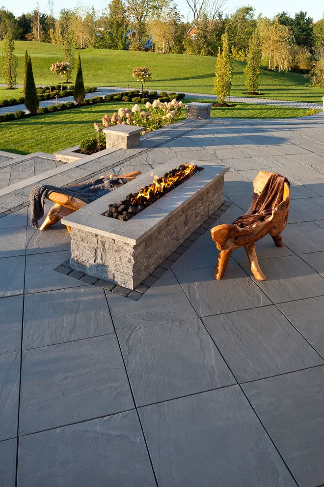 Superb Propane Fire Pits In Patio Traditional With Build Natural Gas Pit Next To Inexpensive Backyard Landscaping Alongside Diy And