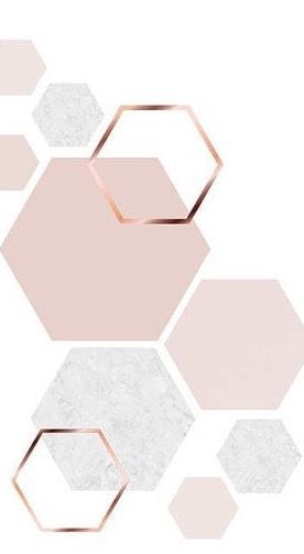 Vyrezat I Nakleit Na Stenu In 2019 Geometric Wallpaper