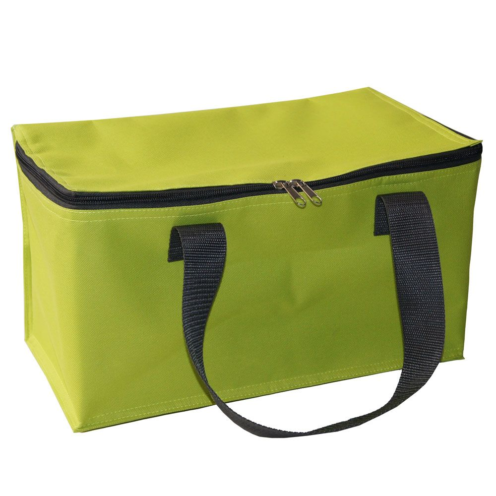Extra Large Cooler Bag Outdoor Insulated Picnic Bag For Camping Sports Beach Travel Fishing Bags Cooler Bag Thermal Lunch Bag