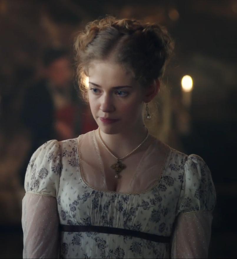 48 Jane Austen Sanditon ideas   jane austen, sanditon 2019, jane austin