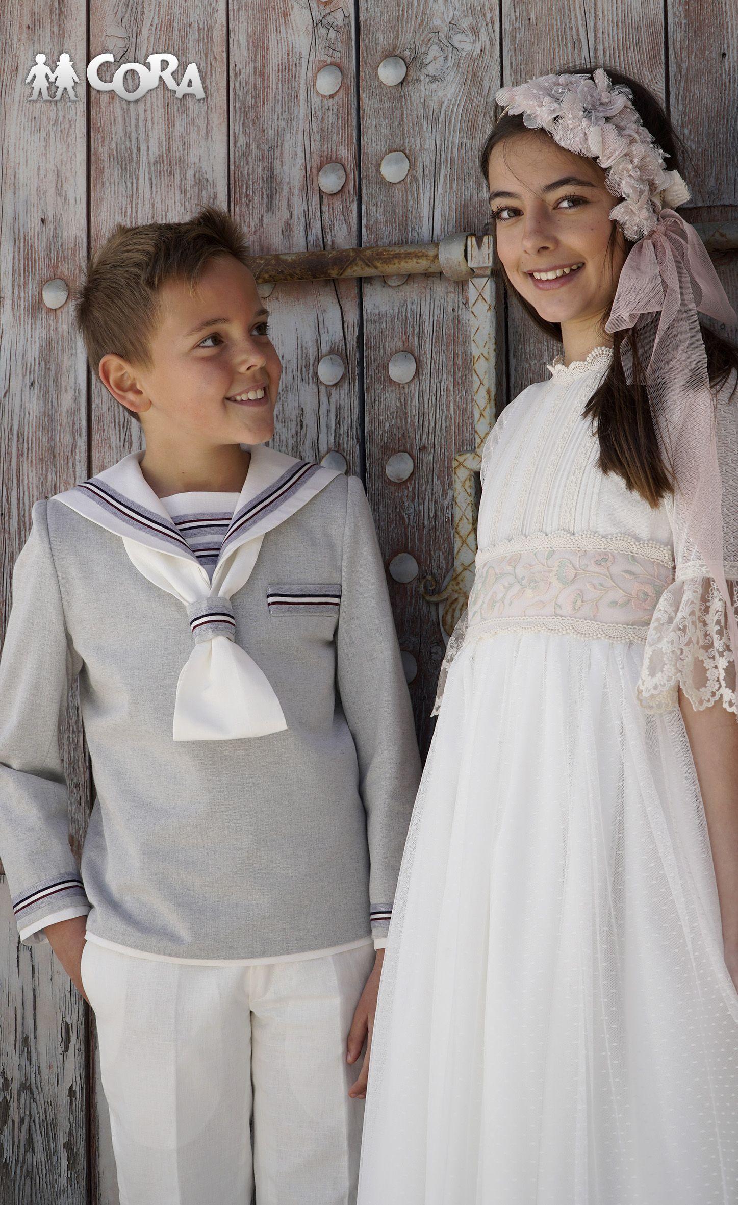 Tiendas de vestidos de comunion en cordoba