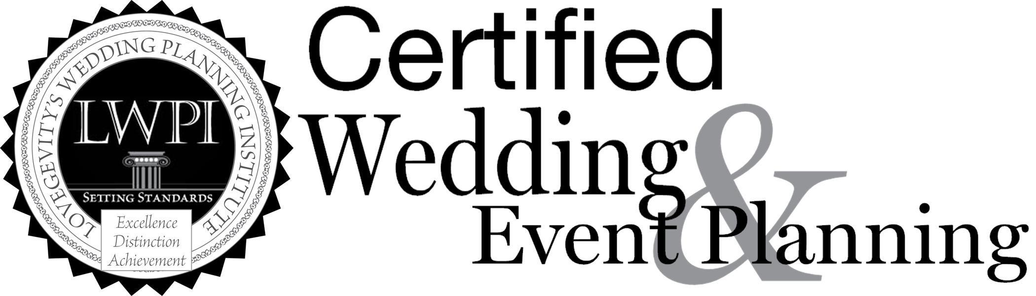 wedding planner school usa wedding photo blog