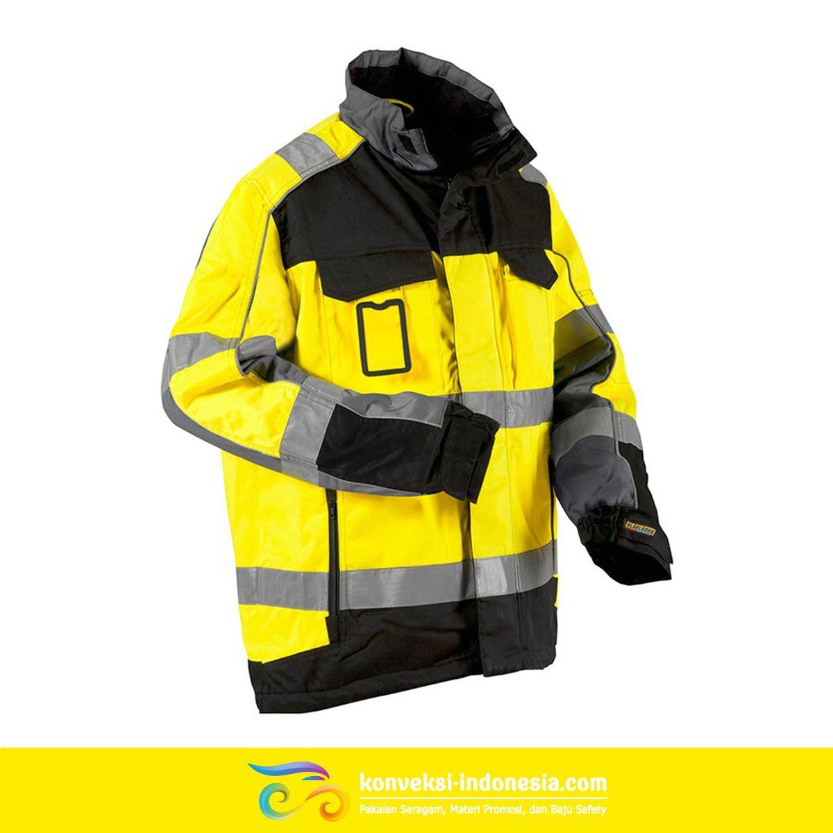 Wearpack Baju Kerja Size 6 L Lihat Daftar Harga Terkini Dan Safety Werpak Wearpak Setelan Celana 3triocollection 7 Coverall Seragam