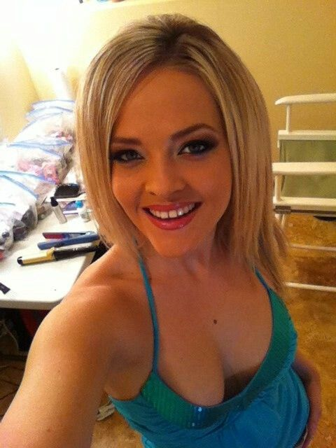 Pin On Alexis Texas