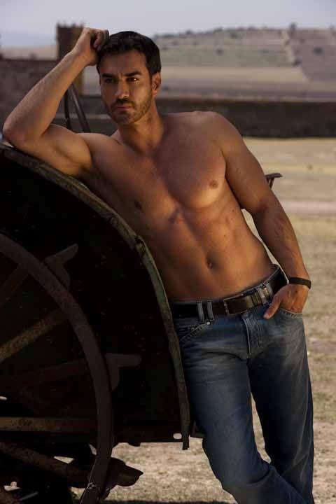 sexy latin männer wallpaper hd